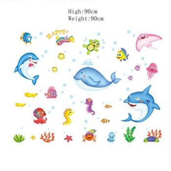 XL7159 FISH