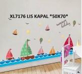 xl7176-lis-kapal-wallsticker-wallsticker-murah-ecer-dan-grosir-untuk-kamar-ruang-tamu-dapur-kamar-bayi-bu-eva-0857-7650-0991