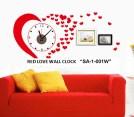 sa-1-001w-red-love-jual-wall-stiker-murahwall-stiker-grosir-untuk-kamar-ruang-tamu-dapur-kamar-bayi-hub-ibu-eva-0857-7650-0991