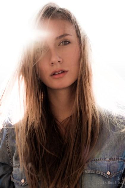 Daniella Avila
