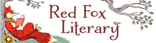 Red Fox Literary