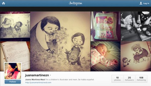 @juanamartinezn - instagram
