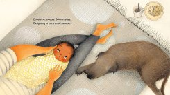 Babymoon - Small Surprise