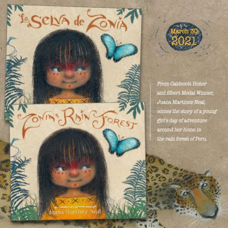 Zonia Release Notice