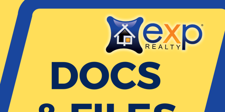 Docs and Files