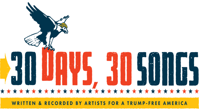 30days30songs