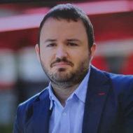 Juan Andrés Milleiro