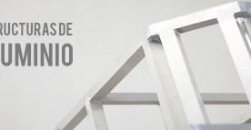 Estructuras-De-Alumino-1105