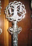 Báculo 4 Image