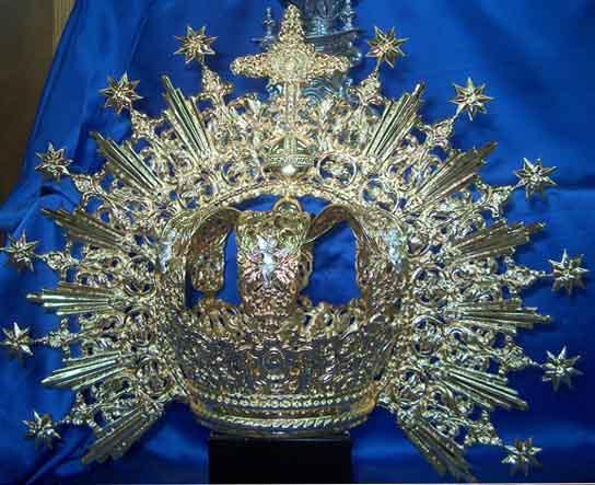 Corona 5 Image