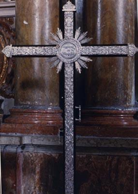 Cruz Guía 2 Image