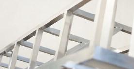 Estructura-Aluminio3-1105