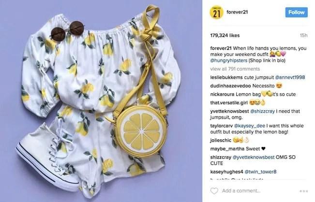 estrategia de marketing en instagram-xxi