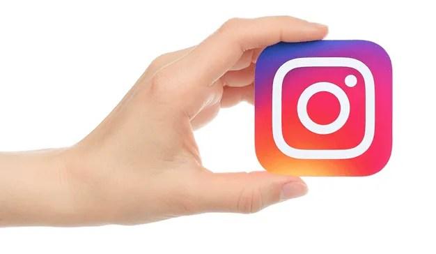 mejorar tu instagram
