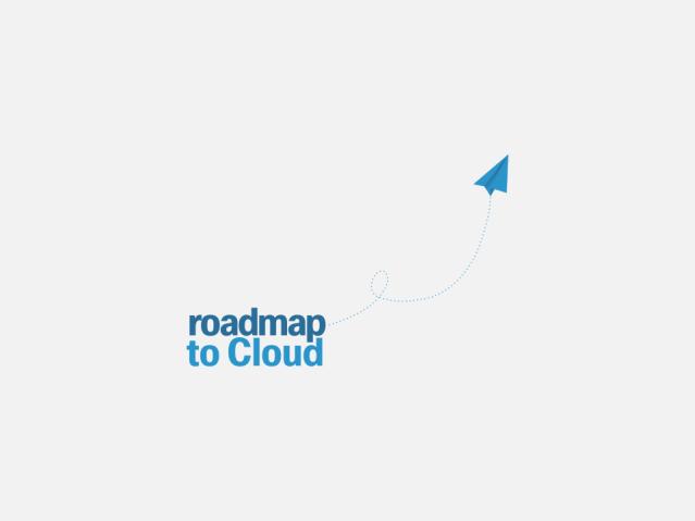 Roadmap_to_cloud