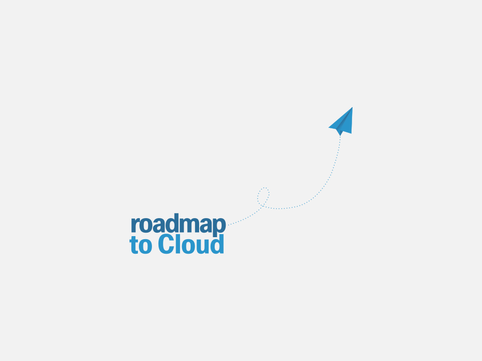 Roadmap_to_cloud