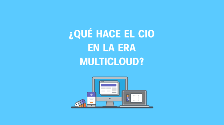 CIO Multicloud