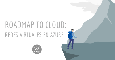 Roadmap to Cloud Azure Virtual Networks