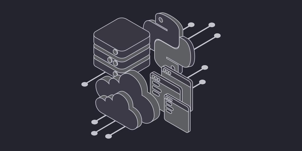 Skills-NetworkEngineer
