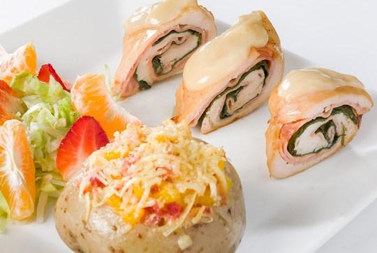 fotografía de alimentos, fotografía para restaurantes.