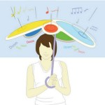 music-umbrella-1