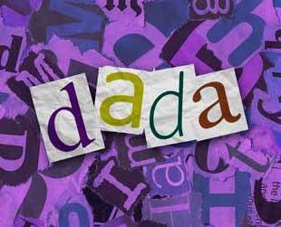 dada Live Looping