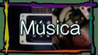 Juan Carrizo | música