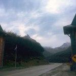 Ushuaia - La puerta de entrada al fin del mundo