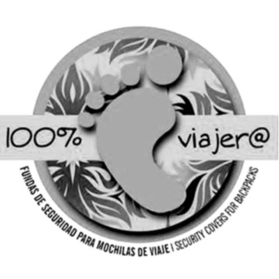 100% Viajera