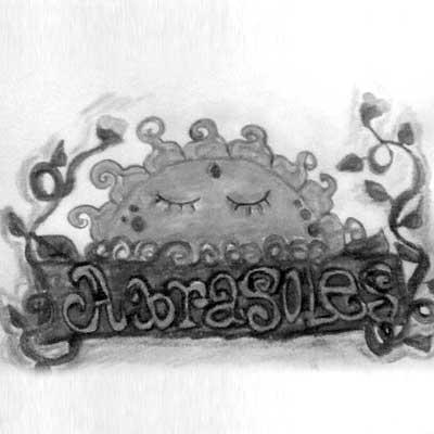 Abrasoles