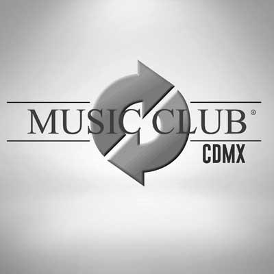 Music Club MX