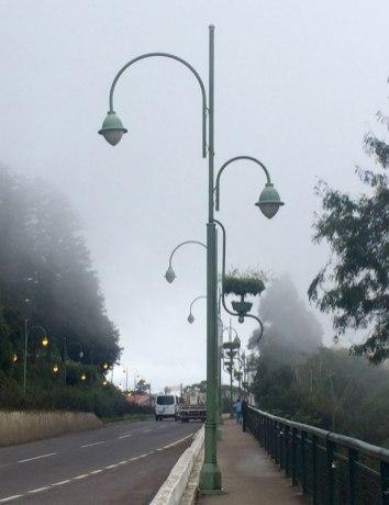 Brasil - Gramado - Iluminacion