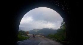 Brasil - Gramado - Tunel