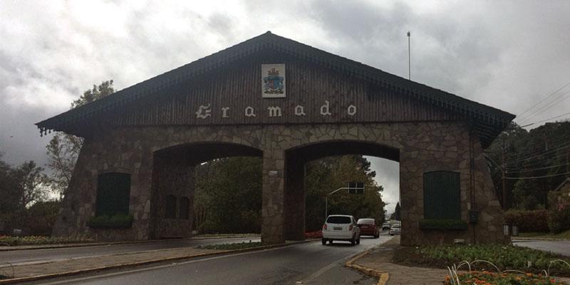 Viajes - Brasil - Gramado