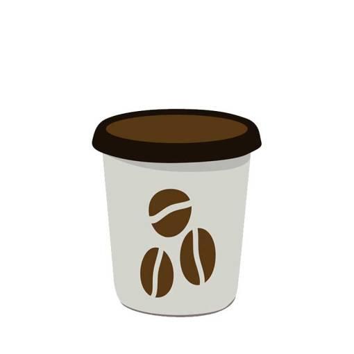 Juan Carrizo - Invitame un shot de cafe expreso [Donacion]