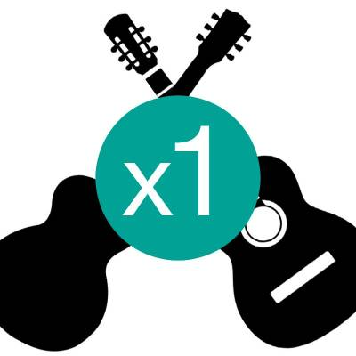 Juan Carrizo [clases] clases de guitarra individual