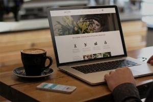 freelancer-full-time