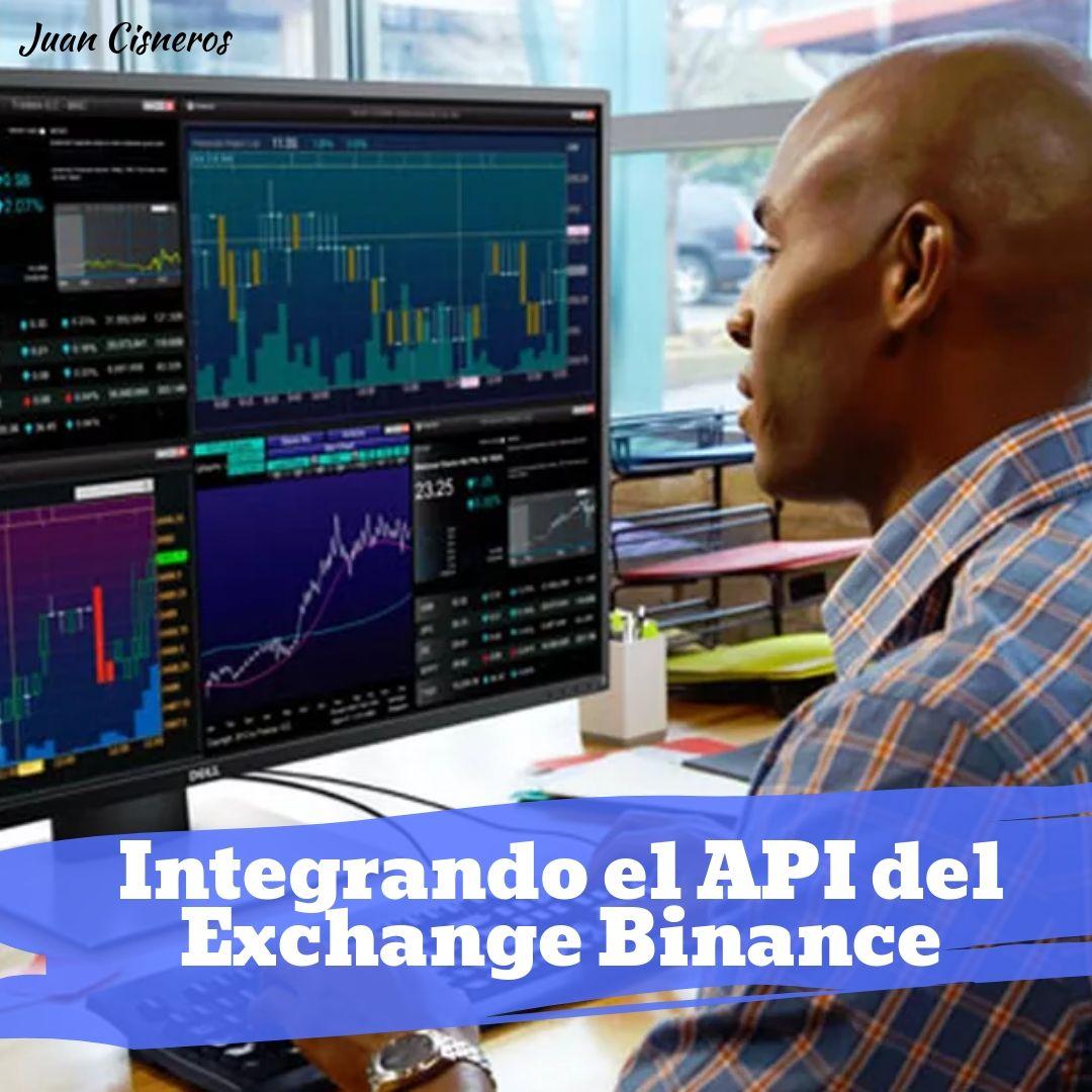 integrando-API-Binance-juan-cisneros