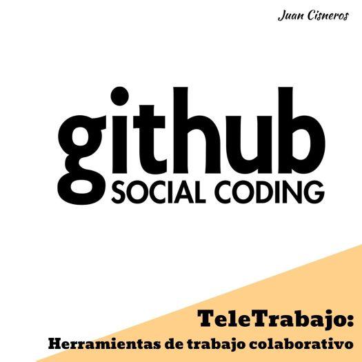 TeleWork: 5 herramientas gratis necesarias en el trabajo desde casa GitHub
