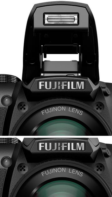 Fujifilm FinePix HS20EXR, ¿camino de la perfección? (6/6)
