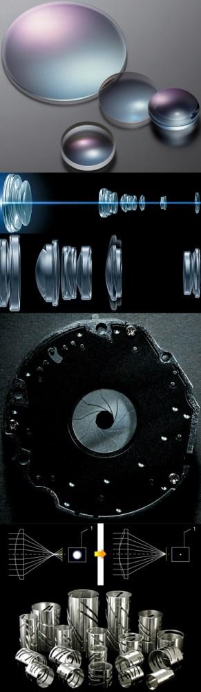 Fujifilm X-S1, potencia con clase (6/6)