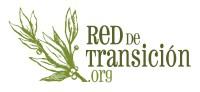 Logo red de transición