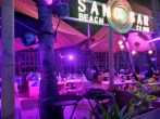 Sand Bar Beach Club