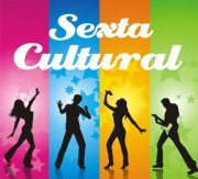 Primeiro Evento participado Sexta Cultural (2010-2011-2012)