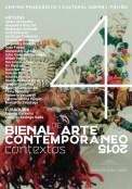 Bienal contextos 2015
