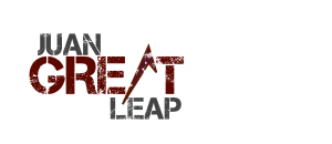 AUGUST 8 JUAN GREAT LEAP EVENT POSTPONED, LET'S ALL HELP OUT INSTEAD FIRST