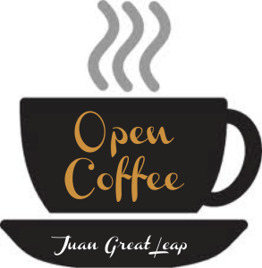 JGL OPEN COFFEE2