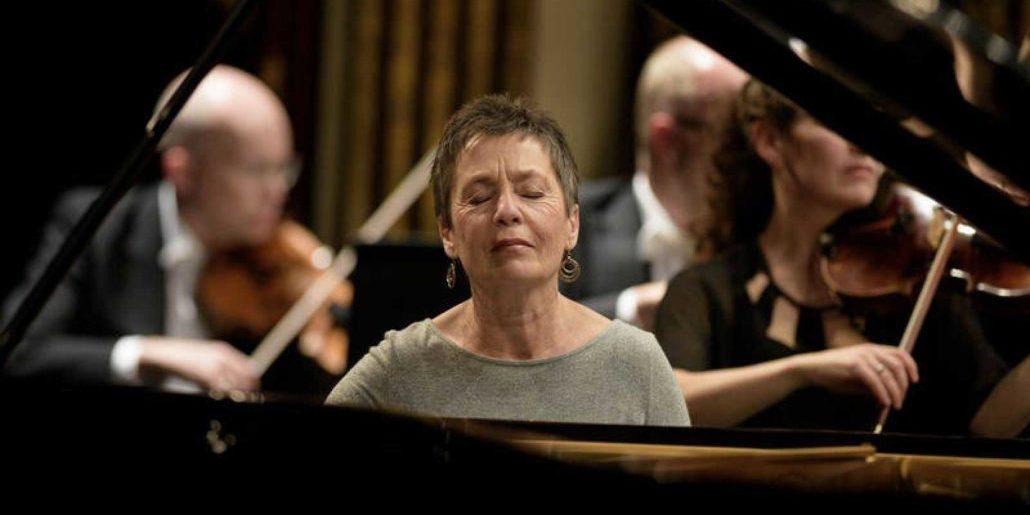 Maria João Pires: la ética en la música