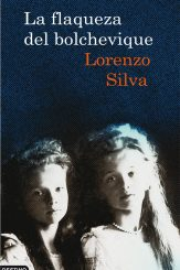 libro-la-flaqueza-del-bolchevique