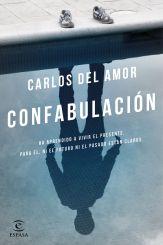 libro-confabulación